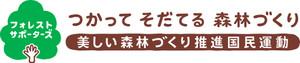 Logo06
